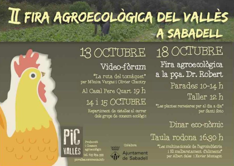 fira-agroecologica-del-valles-2015