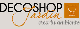 logo-decoshop