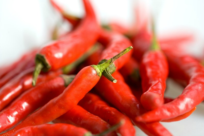 red-hot-pepper